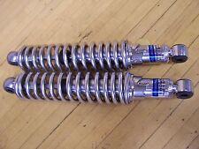 Vintage NOS Rupp Centaur 3 Wheeler Front Showa Shocks