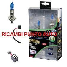 KIT LAMPADA LAMPADINA ALOGENA H1 XENIUM-RACE H.O.D  58250