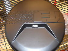 2007 -  2014 Toyota FJ Cruiser Spare Tire Cover With Camera Cut Out, PT218-35090