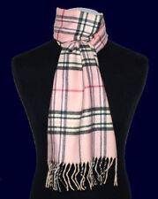 Damen-Schals & -Tücher aus Acryl mit Karo-Rauten