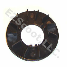 VARIATOR BELT COOLING FAN 50-80cc 139QMB GY6 4STROKE SCOOTER TAOTAO KYMCO PEACE