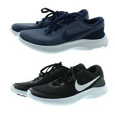 Nike 908985 Men's Flex Experience 7 Low Top Running Athletic Shoes Sneakers