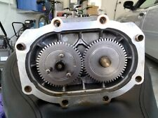 Eaton M90 Supercharger Rotor Pack