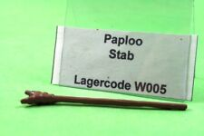 #s05 - PAPLOO-Staff/Wand-Star Wars Spare Part/Accessory