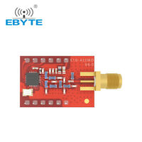 Ebyte SI4463 433MHz E10-433MD-SMA 20dBm 2km SPI Long Range RF Wireless Module