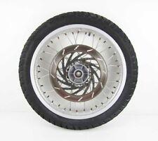 Cerchio Ruota Anteriore APRILIA PEGASO 650 GA 1992 - 1995 Front Wheel