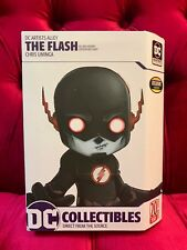 DC Artists Alley Chris Uminga Flash Villain Variant Foot Locker Exclusive LE1000