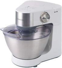Electrodomesticos pequenos de cocina | eBay