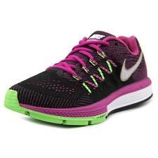 Calzado de mujer Nike de tacón bajo (menos de 2,5 cm)
