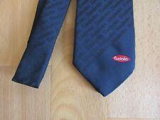 Sadolin Holzschutz Unternehmenspersonal Thema Krawatte von Seppi