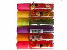 Technic 27602 Fruity Roll On Lip Gloss - Pack of 18