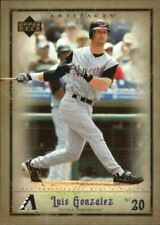 A7698- 2006 Artifacts BB Card #s 1-100 +Rookies -You Pick- 10+ FREE US SHIP