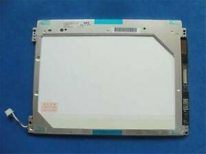NL8060BC31-01 12.1 inch 800×600 Resolution LCD screen PANEL Replacement