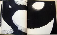 Edward Hartwig- Fotografik Stunning book! 1962 First Edition