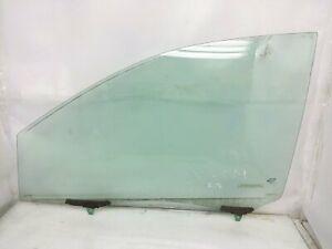 04 05 06 07 08 09 10 Toyota Sienna Front Driver Door Glass Window 68102-Ae020