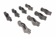 COMP CAMS Ford 2300 Hi-Energy Rocker Arms P/N - 1270-8