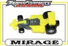 Armada Skyboom / Race Minicon Team Member_ * Mirage *