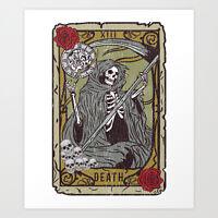 Grateful Dead -Greek Theatre, University Of California, Berkeley, June 22nd 1986