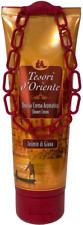 Tesori D'oriente Doccia Crema Aromatica Jasmin di Giava 250 ml