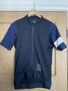 Rapha Pro Team Training Jersey Grey Size Medium