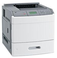 IBM Ricoh Infoprint 1872n A4 Network Mono Laser Printer IP 1872 V1T