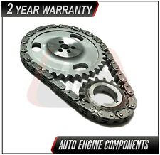Timing Chain Kit Fits Chevrolet Caprice Astro El Camino 4.3L