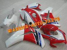 Fairing For Honda CBR1000RR 2008 2009 2010 2011 Injection Mold Plastics Set M52