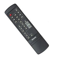 Philips RC-J20PHIL-00-00 Télécommande Originale / Remote Control 274L