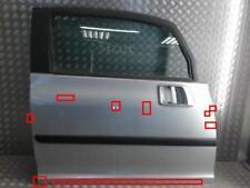 Porte laterale droit PEUGEOT 1007  Diesel /R:23823007
