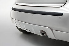 Genuine Suzuki Splash Bumper Protection Set of 3 Rear and Front 990E0-51K06-000