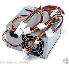 Genuine Dell 330w PSU Power Supply Unit 3E466 NPS-330CB PS-5251-1D 88PNP