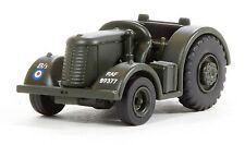 Oxford Military 1/76 David Brown Tug Tractor in RAF livery 76DBT001