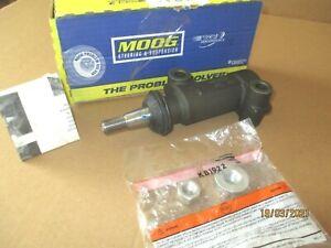 NEW Moog K6723 Idler Arm Bracket Savana Yukon GMC Sierra 1500 Truck 01-10 2500HD