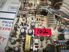Tatung VGA Monitor chassis VT2040B Type-58