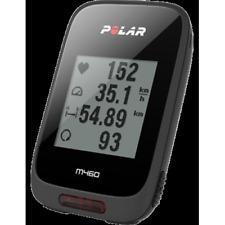BICICLETA COMPUTER CON GPS POLAR M460