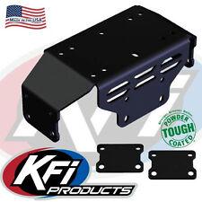KFI Honda Pioneer 500 Winch Mount #101215