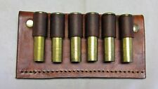 Cartridge Belt Slide for 45/70