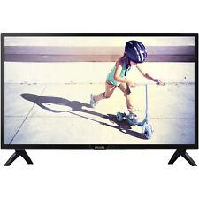 "Philips 43PFS4012/12 43"" Full HD LED Fernseher"