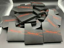 Nintendo NES Schuber++Original Nintendo Ware++