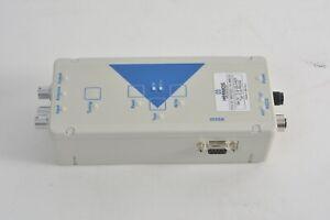Hermos TLG-RS232 Transponder Reader RFID No Antenna, Unit