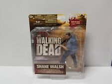 The Walking Dead Shane Walsh Series 2 McFarlane Toys
