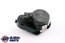 BMW 7 SERIES E65 E66 E67 Heater Actuator Motor Fresh Air Flap Regulator