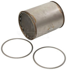 Dorman 674-2004 HD Diesel Particulate Filter