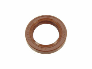 Front Camshaft Seal 4YRS25 for Geo Storm 1990 1991 1992 1993
