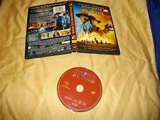 Cowboys  Aliens (DVD, 2011, Canadian)