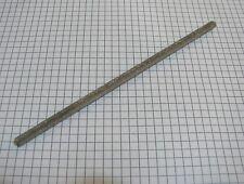 tungsten crystalline rod wolfram crystal element collection 73 gram 99.95% pure