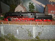 Merker & Fischer M & F BR 42 9000 der DB neuw.