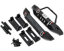 Pro6089-00 Pro-Line Ridge-Line Bumper Kit (Wide)