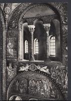 Italy Postcard - Ravenna - Tempio Di S.Vitale  RR2274
