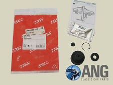 ROVER SD1 '76-'86 TRW CLUTCH SLAVE CYLINDER REPAIR KIT SP4190